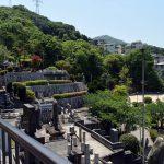 広島県呉市の呉海軍墓地の行き方・見どころ観光情報