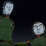 【宇宙戦艦ヤマト】ガミラス軍人と忠誠