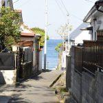 駆逐艦「村雨」の碑への行き方・見どころ観光情報