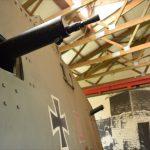 【ムンスター戦車博物館】第一次戦間期の兵器諸々
