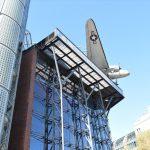 【ドイツ旅行】ドイツ技術博物館の見どころ・観光情報